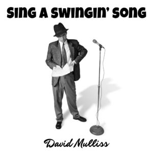 Sing a Swingin' song